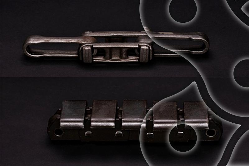 кръглозвенни вериги, вериги, синджири, верига, товарни вериги, ролкови и специални вериги, ролкови вериги